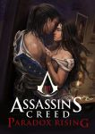 Assassin's Creed: Paradox Rising Chapter 28 by Dahlia-Bellona