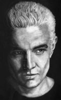 James marsters by arwenpandora