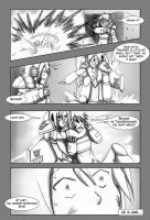 TF - The Messenger 2 Page 09 by Yula568