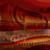 Emergency by benjoin