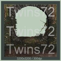 173-Twins72-Stocks by Twins72-Stocks