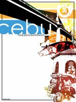 A Glimpse of Cebu by emodist