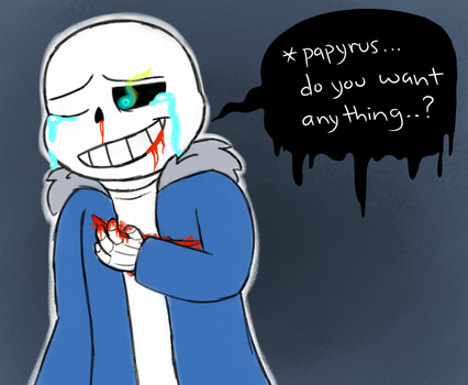 i'm going to grillby's by sodapoq