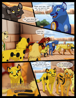CSE page 29 by Nightrizer