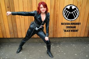 Stoke-Con-Trent 2015 (11) by masimage
