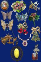 RTU jewelry pack 7_quaddles by quaddles