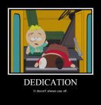 Dedication by xX-Pixie-Dust-Xx