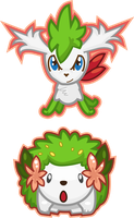 Sky Bouquet by PiNkOpHiLiC