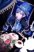 Ciel Phantomhive_Black Butler by AMPLE-COSPLAY