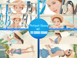 Photopack Ulzzang #17- By Hello Cupid by HelloCupid