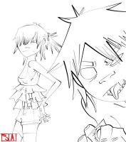 2D wants to play by swayanouk