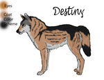 Destiny -WARPG by angry-wolf-for-life