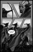 The Chase - Page 4 Draft by Demi-urgic