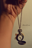 Time. by AlessiaZunino