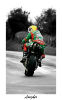 Lougher by Gilly71