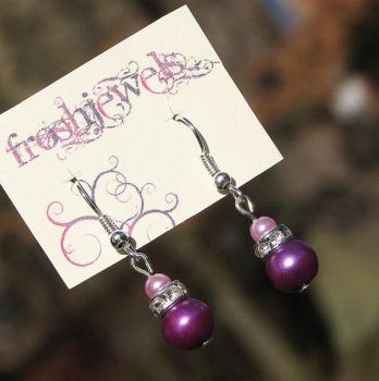 Froshjewels Collection by Gyaru-neverdie
