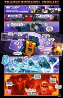 Watching. by Transformers-Mosaic