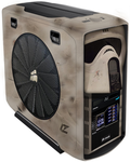 Case Mod Series by NIMArchitect