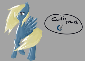 Me in mlp style o3o by Acryeel