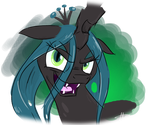 Chrysalis 1-28 by Its-Thraten