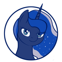 Princess Woona by Mezy-Peach