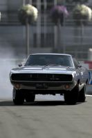 1970 Dodge Charger 440 GT5 by bemis86