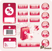 Vector_Sale by p30room