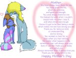 Mother's Day Picture by breebree223