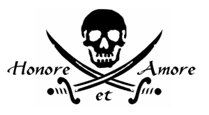 Pirate Tattoo by thief-of-swords