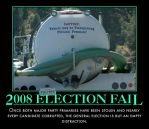 2008 Election FAIL 01 by 1389AD