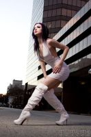 it will come back to me by MissCarissaWhite