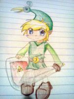 little link by Hardstyle4Life