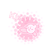 Kirby has joined the battle! by Natsu714