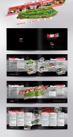 WMA brochure by pho3nix-bf