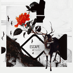 Escape by stupid-owl