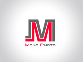 Mono Photo by SoulTutorial