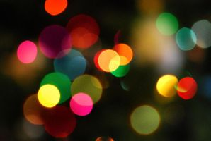 more bokeh by OnesAndZeros15