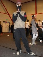 tsunacon 2010_147 by orginaljun