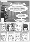 Kate Five and New Section P Page 22 by cyberkitten01
