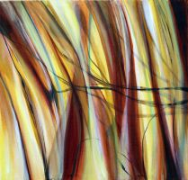 Synapse by AshleighPopplewell