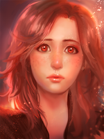 face by yy6242