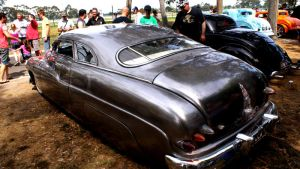 Lead Sled by aNdre-W