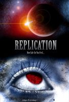 Replication by Oblivion-design