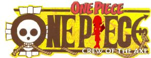 Crew of the Axe title logo 2 by supernanny191