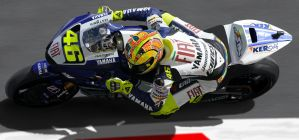 Rossi 2008 by LuckyNo4