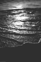 Black water by Anlin