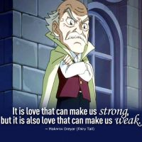 Anime Quote #102 by Anime-Quotes