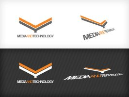 VY Media + Tecnology 1 by dFEVER