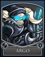 BC2013 Badge Argo by Noxychu