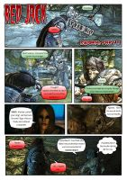 Red Jack - Part 11 by ErebusRed